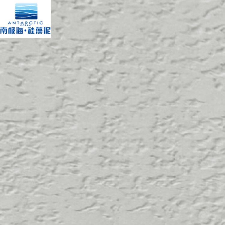 硅藻泥墙面 北京南极海漪澜 硅藻泥加盟 影视墙刻画 厂家可上门施工