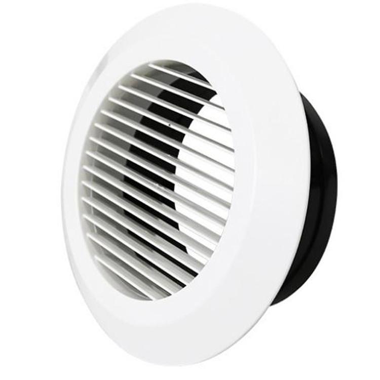 中央空调新风系统规格齐全