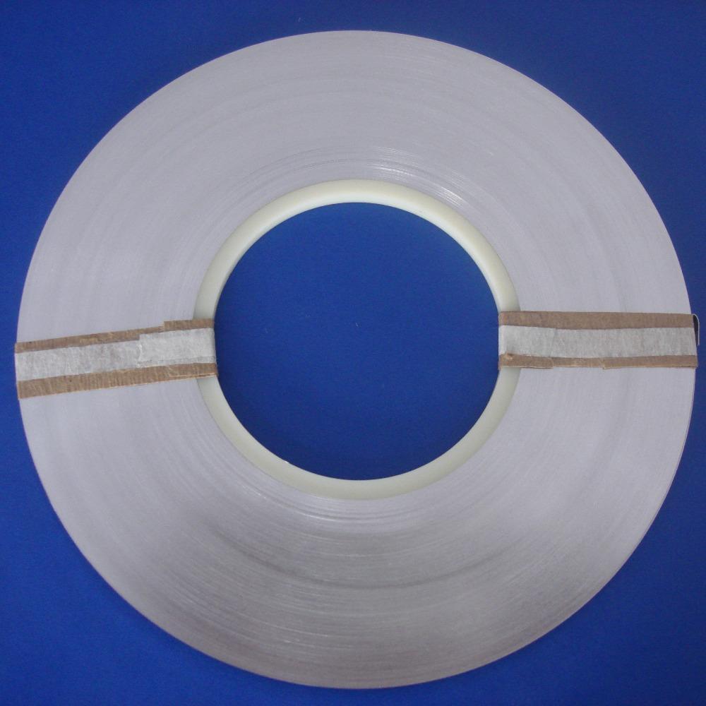镍铜镍复合带-铝带-镍带-铝镍复合带-镀镍铜带-镀镍钢带