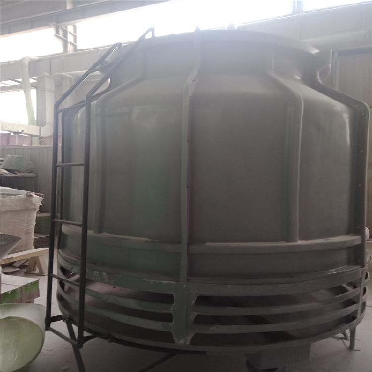 雷泽 玻璃钢冷却塔 密闭式冷却塔 高温冷却塔