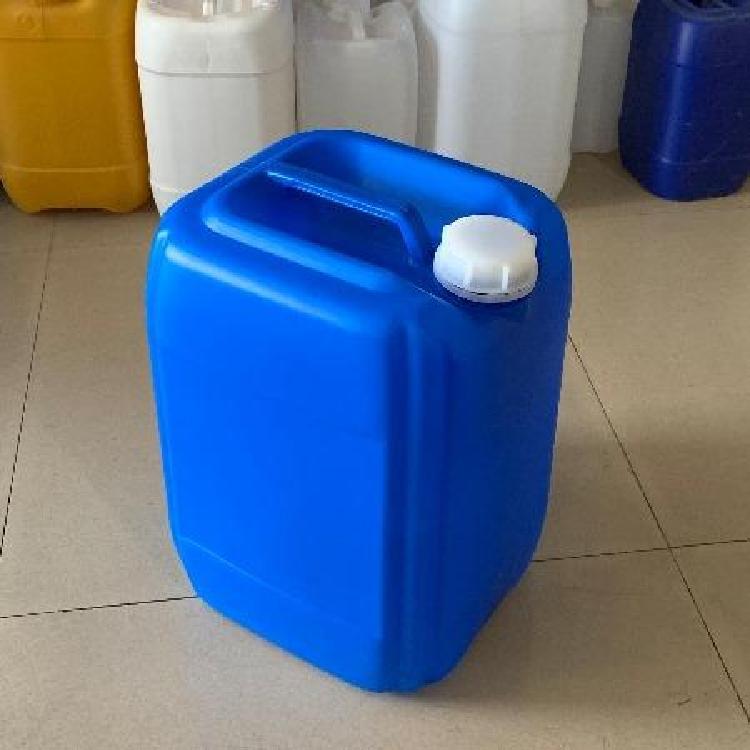 大蒜素厂家 营养增强剂大蒜油饲料添加剂大蒜油批发