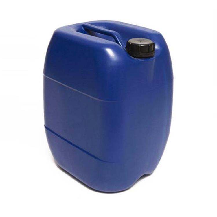 大蒜油 液体大蒜油蒸汽提取大蒜油批发价