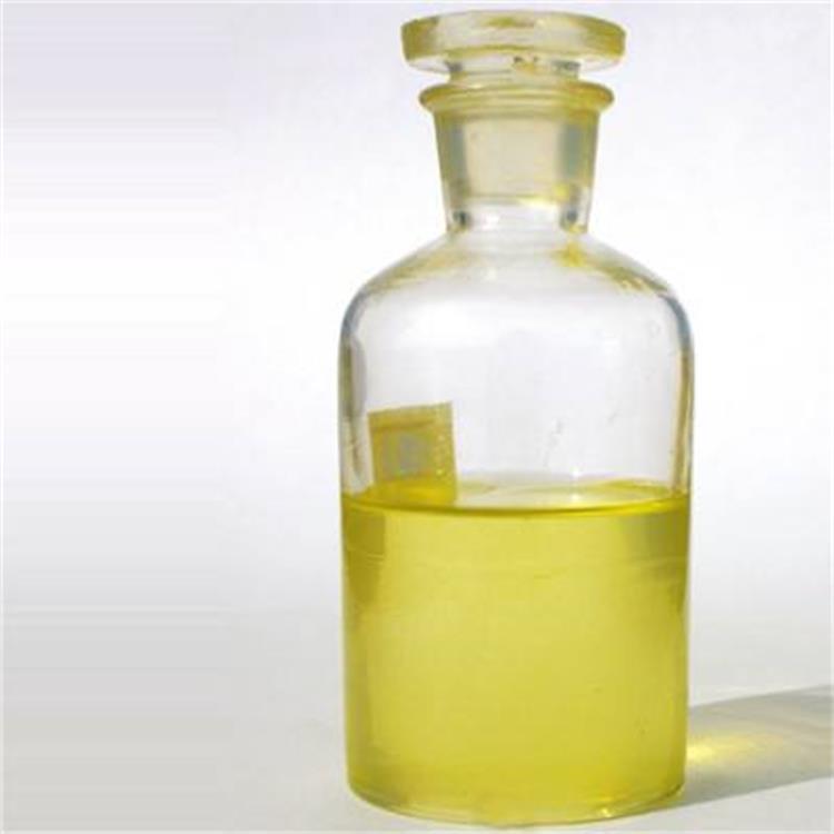 大蒜素 消毒专用大蒜素蒸汽提取大蒜油出售