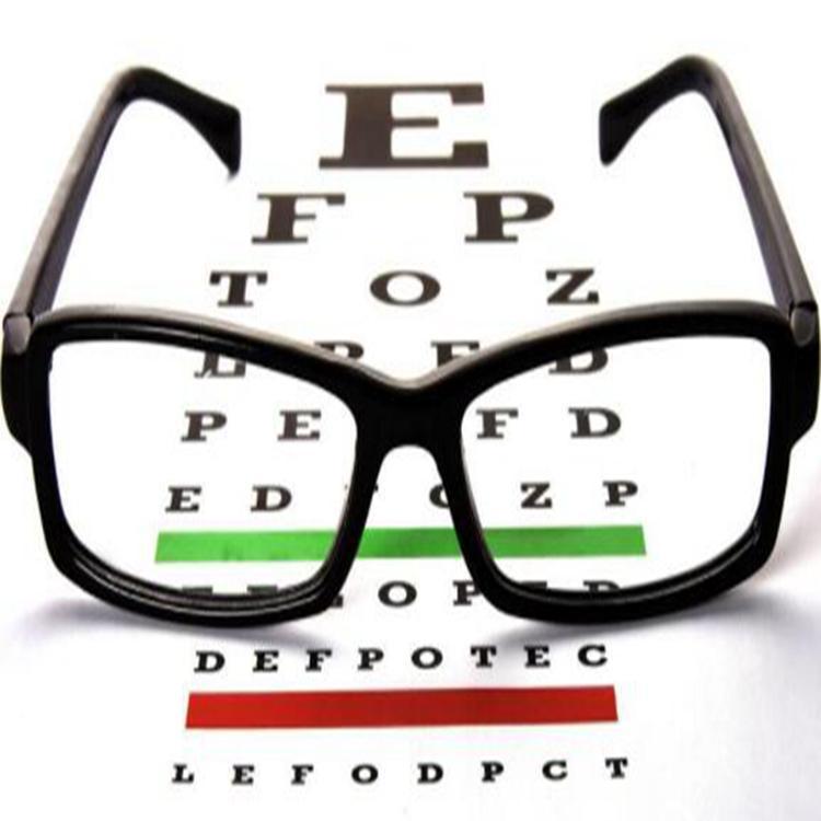 福视明视力养护中心加盟电话 总部认证