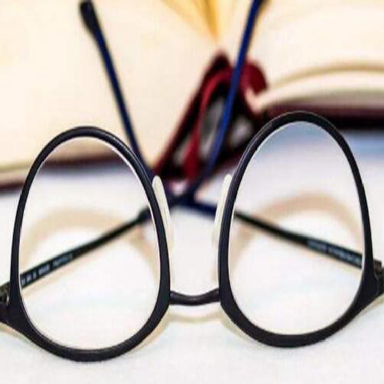 福视明视力养护中心加盟费用总部认证