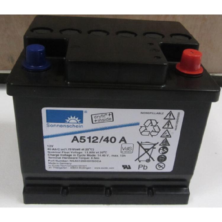 长治 德国阳光蓄电池阳光蓄电池阳光电池 价格及参数 免费送货上门
