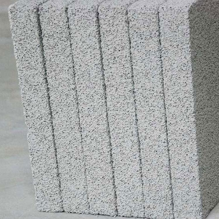 宏顺达 成都水泥发泡板厂家 高强度水泥发泡板 量大优惠