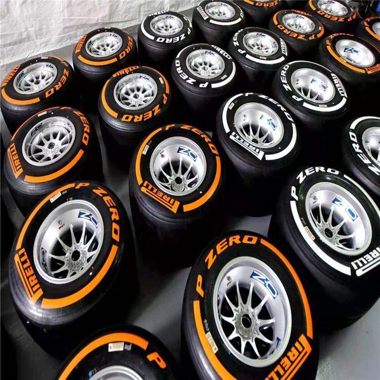 西安普利司通轮胎专卖店 厂家供应 质量有保障