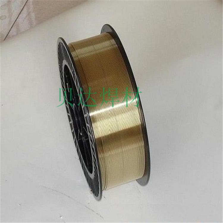 耐磨焊条 钛焊丝厂家