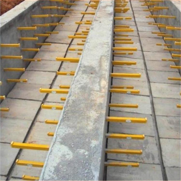 德森生产玻璃钢电缆支架 通信井电力托线架 smc组合式电缆支架厂家直销