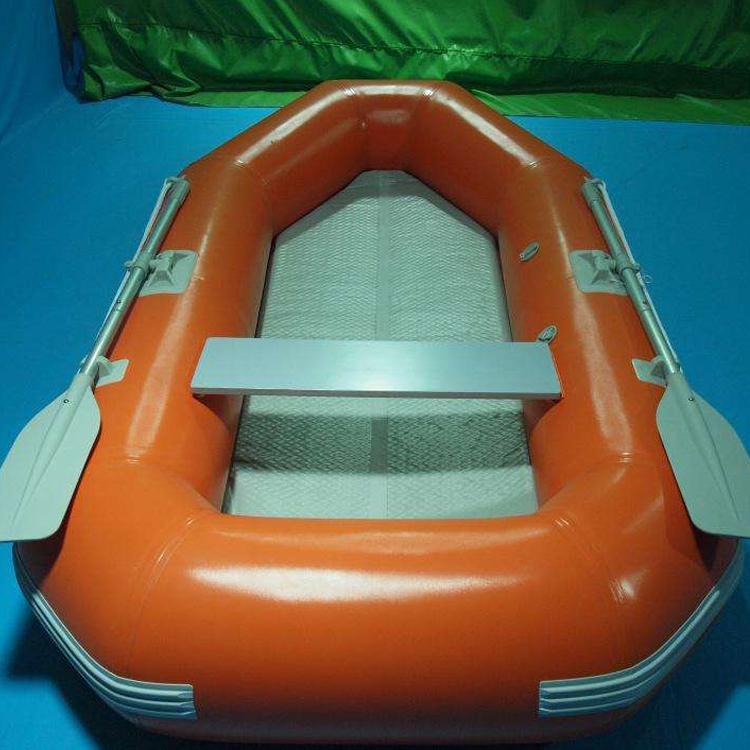 瑞利游乐设备 6人漂流船 河南6人漂流船厂家 耐磨防晒 款式齐全