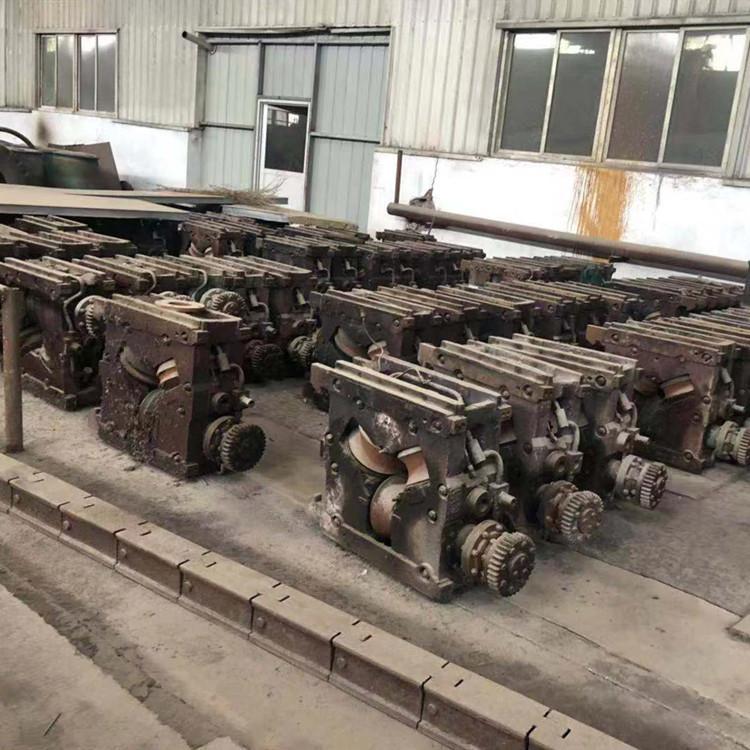 大型275二手张减机-二手张减机-金宇杰机电