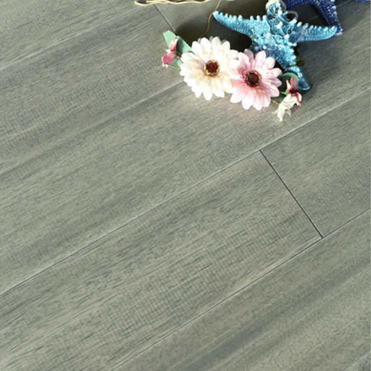 绵阳多层实木复合地板 木地板厂家