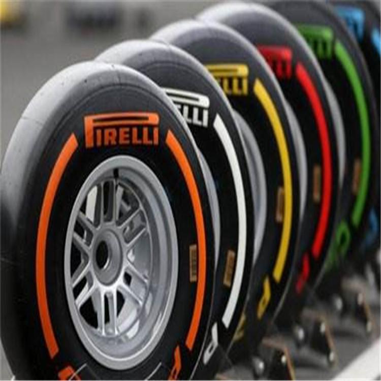 西安米其林轮胎批发厂家 价格超级优惠
