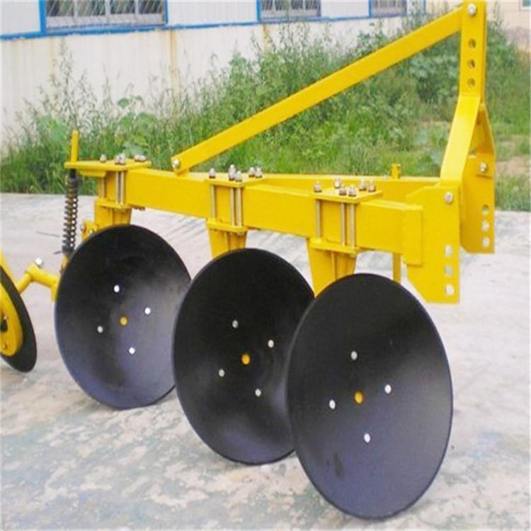鼎晟源 方梁加固框架 供应多种型号水田用驱动圆盘犁