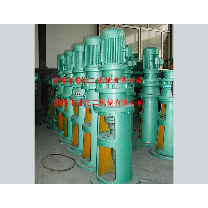 摆线针轮减速机- 螺旋锥齿轮减速机厂家供应