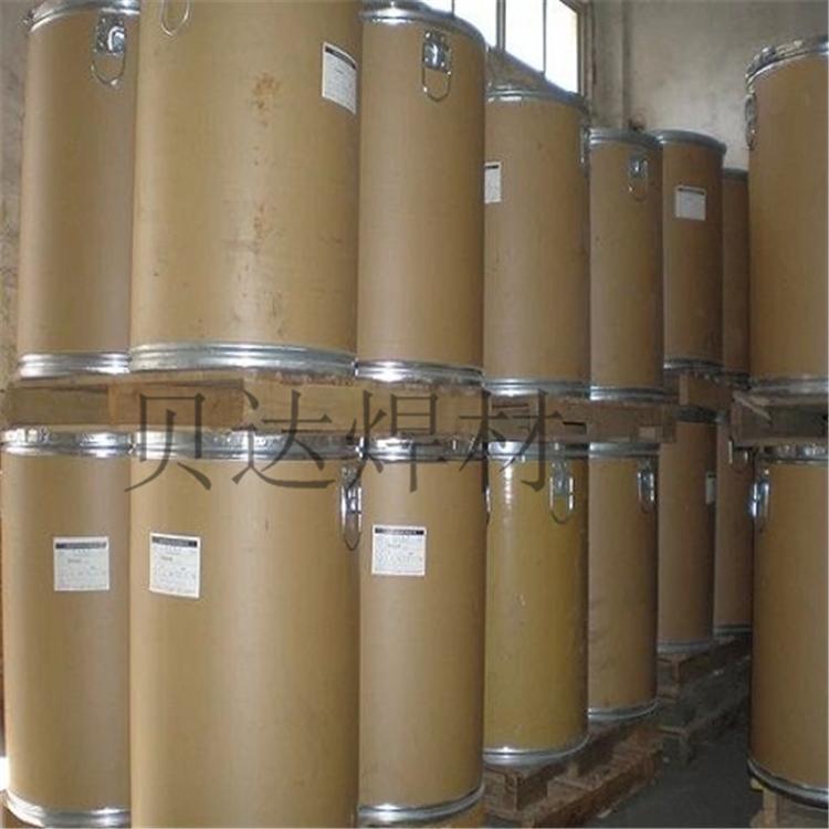 碳化钨焊丝 银焊丝厂家