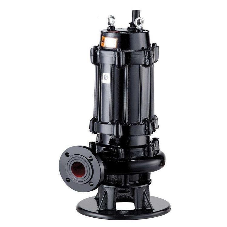 德州利瑞排污泵质量保障排污泵潜污泵首选德州利瑞