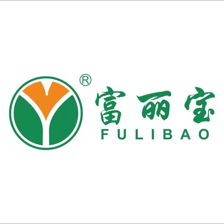 米原建材科技(上海)有限公司