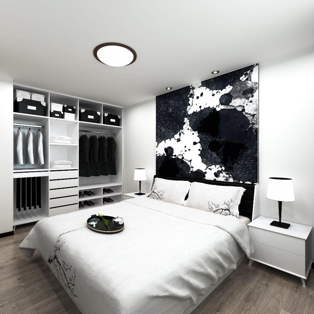 华星酒店家具-国产酒店家具-质量保证-林宇品牌
