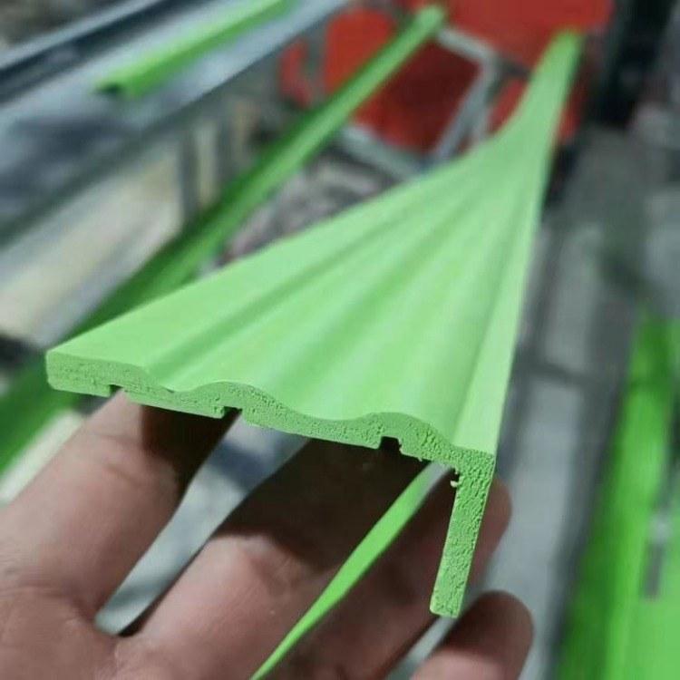 厂家直供 地板金箔线条 厂家加工发货