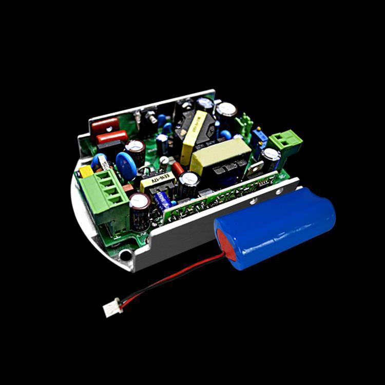 星孚智创 60W 防爆灯应急 LED应急电源 内部可灌胶 大功率 免驱动