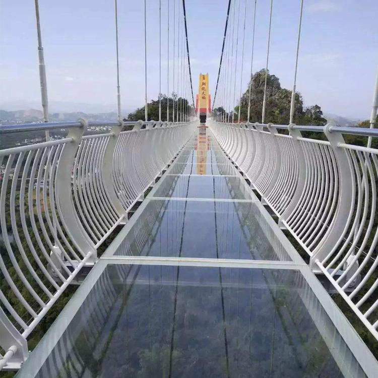 厂家直销 悬索桥用钢丝绳 索道索桥钢绳 阳辉经贸