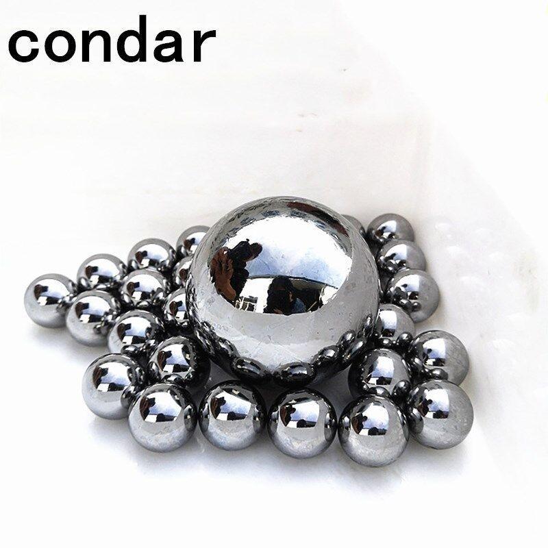 钢球厂家现货供应防锈好耐腐蚀不锈钢球不锈钢珠