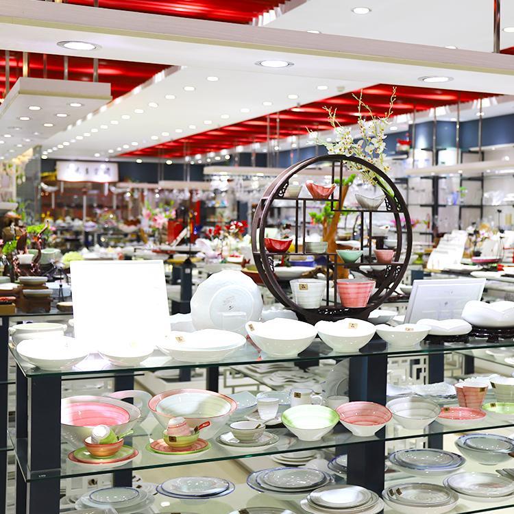 喜碧密封罐食品级玻璃蜂蜜柚子茶家用杂粮储物罐带盖风泡菜坛子