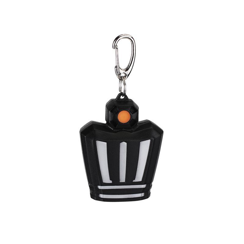 厂家直销 礼品钥匙扣灯电子灯发光锁匙扣迷你扣灯LED钥匙扣灯