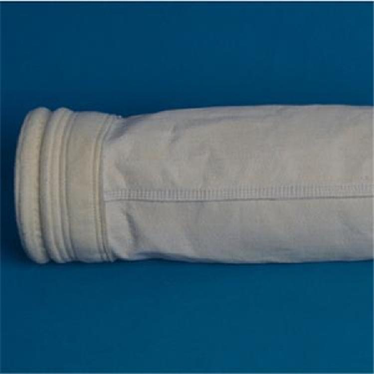 加工定制 除尘布袋 中温除尘布袋