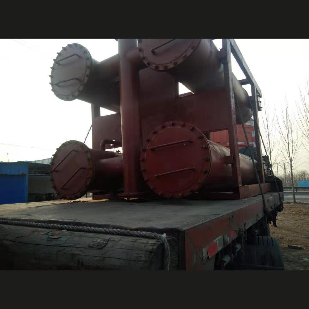 轮胎炼油设备 长期供应供应 质量优