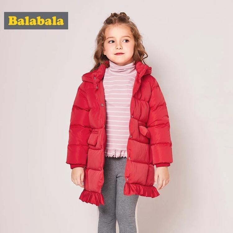 巴拉巴拉童装品牌货源 创意款夹克 兰州品牌尾货库存童装