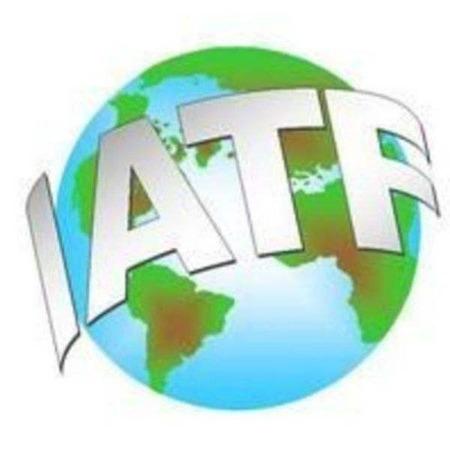 盐城AAA认证-企业信用等级认证机构