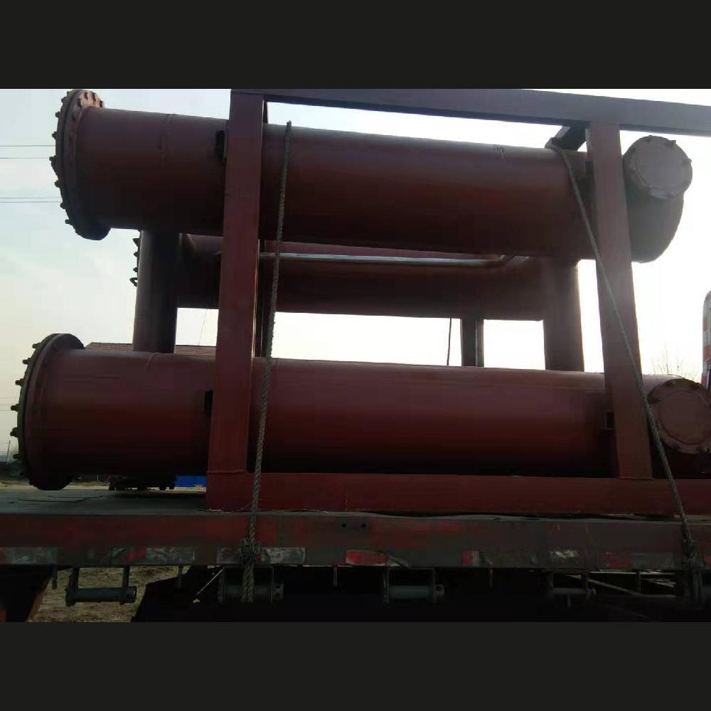 炼油成套设备 桓洋供应 质量优 轮胎炼油