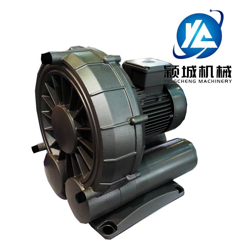 供应德国BECKER风机 贝克鼓风机 SV300 7.330 8.400气泵