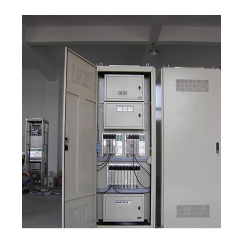 GCK低压交流配电柜 XL-21户外防雨落地基业箱 MNS开关柜 GGD低压交流配电柜