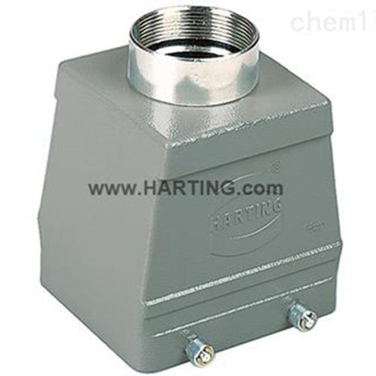 HARTING重载连接器 09300320422