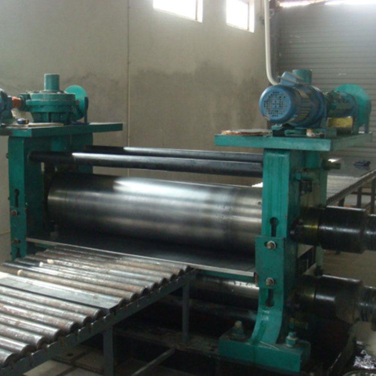 高纯度医用铅板 厂家直销 四川东华防护铅板