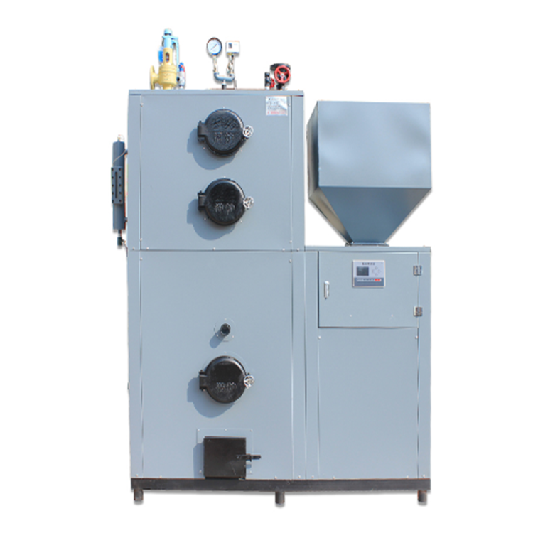 黔西蒸汽发生器蒸汽发生器厂