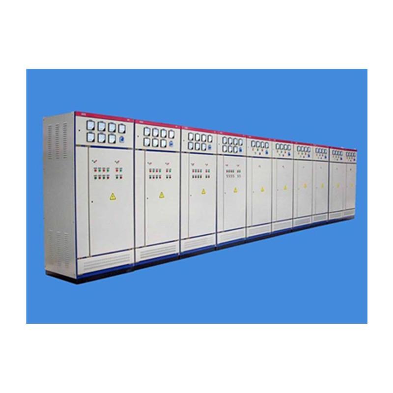 配电柜/GGD低压柜/GCK抽屉式开关柜/MNS动力柜/低压防爆电气柜