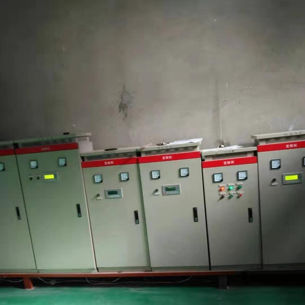 黑龙江变频控制柜厂家