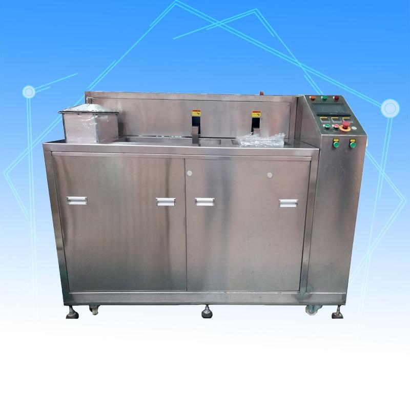 半自动超声波清洗机 深圳超声波清洗机