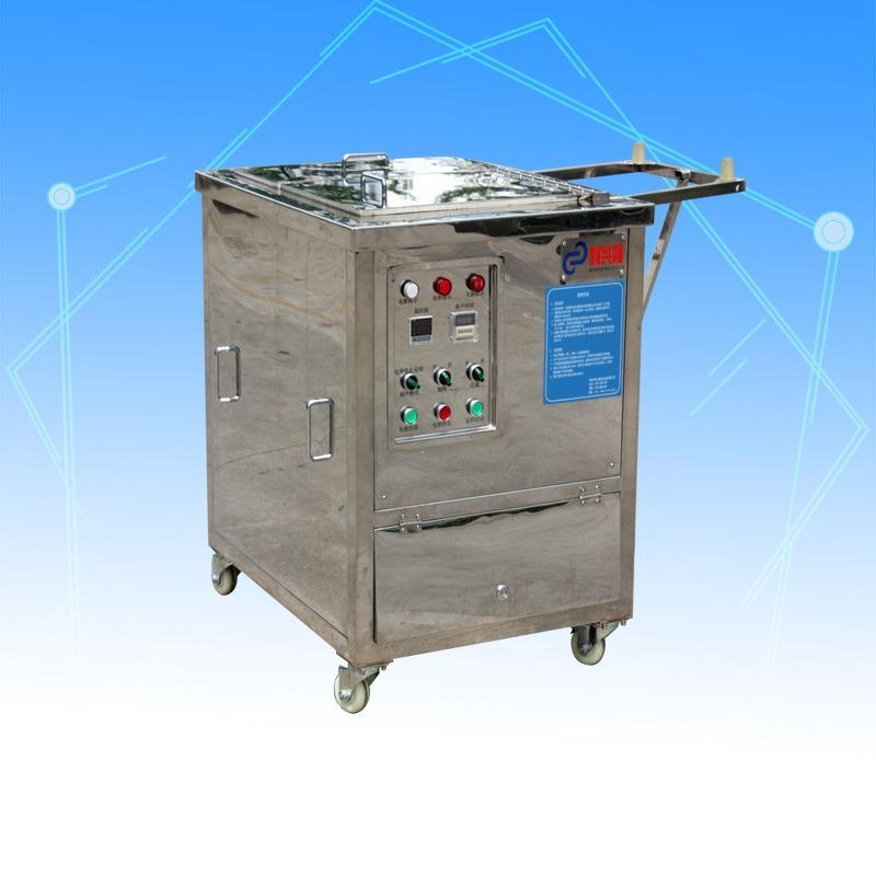单槽超声波清洗机 深圳超声波清洗机厂家