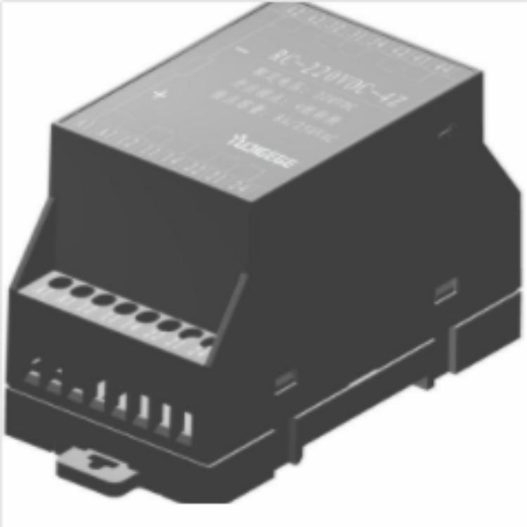 RMY电压型量度继电器 南京华用 电压继电器 厂家直销 价格优惠