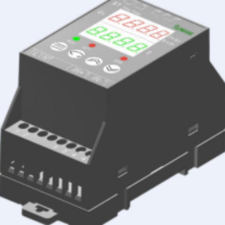 RMY电压型量度继电器 电压继电器 厂家直销 选华用 品牌保障
