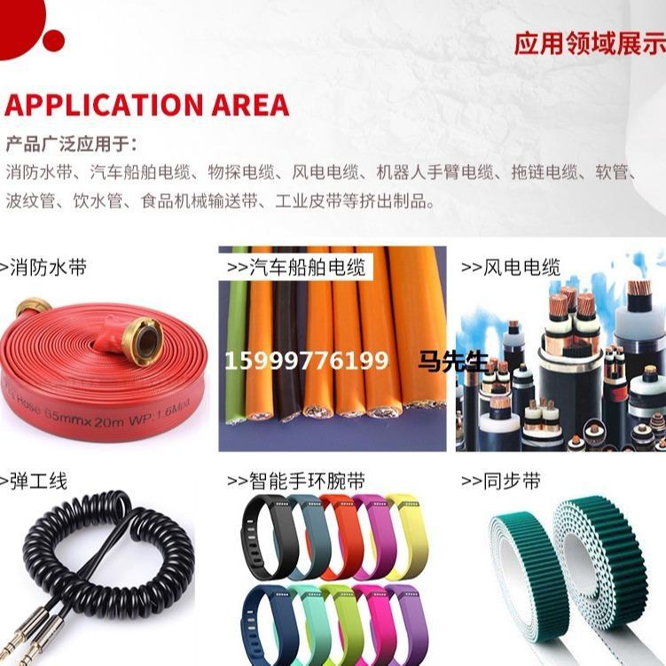 PP 台湾台塑 1124H 耐热级 注塑级 高刚性 高抗冲 抗紫外线 涂覆级