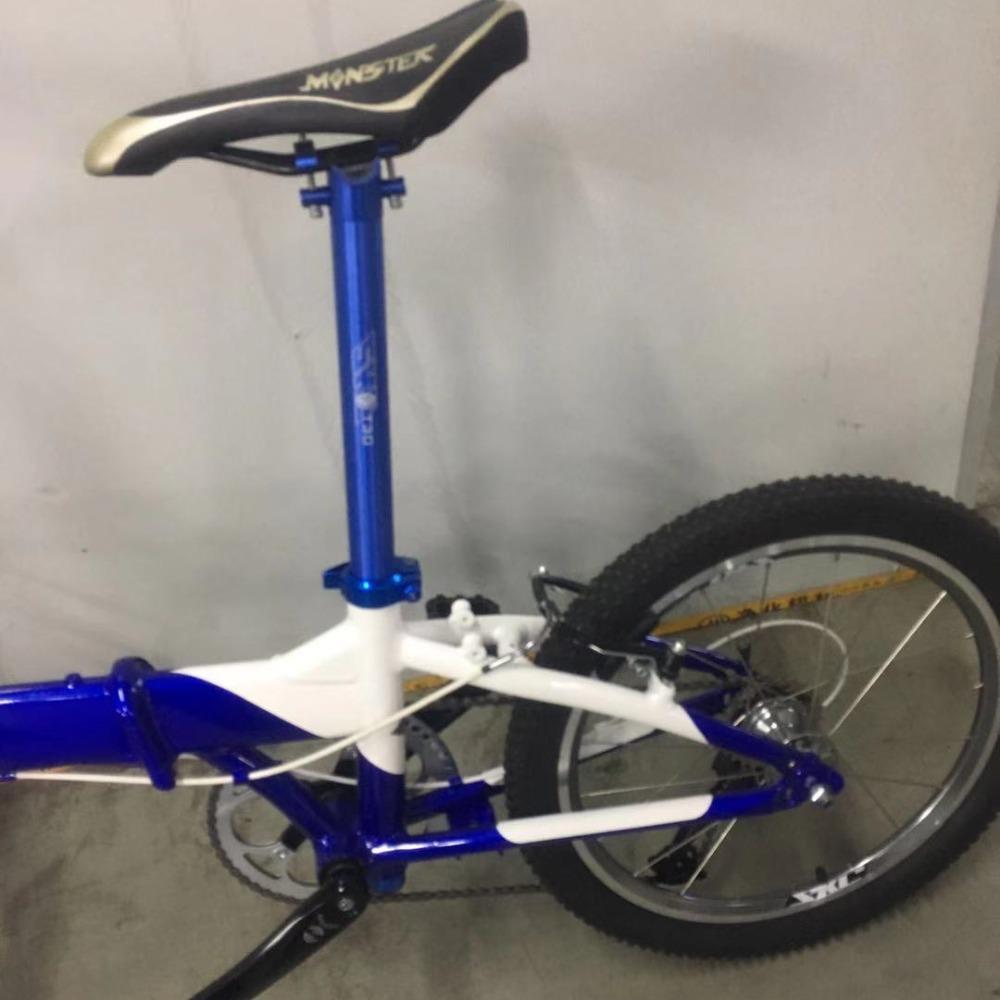 泉海精密-生产销售-折叠自行车- 运动器材- 厂家直销 欢迎来电咨询