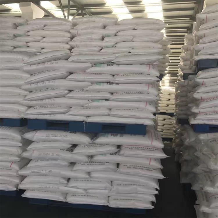 硫酸铵厂家直销 硫酸铵粉末农用肥田粉