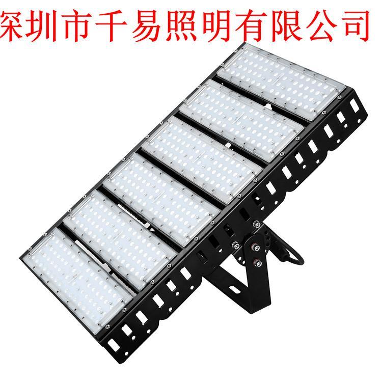 400瓦LED工厂灯 UFO工矿灯 LED球场灯